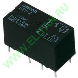 G5V2H112DC ���� 1