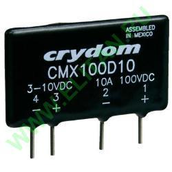 CMX60D10 ���� 1