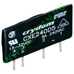 CX380D5 ���� 1