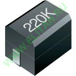CM322522-100KL ���� 1