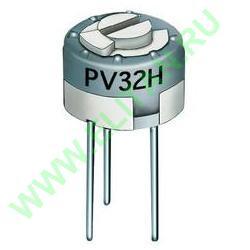 PV32H101A01B00 фото 1