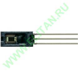 HIH-4010-004 ���� 3