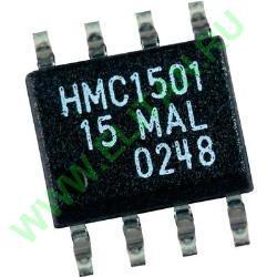 HMC1501 ���� 1