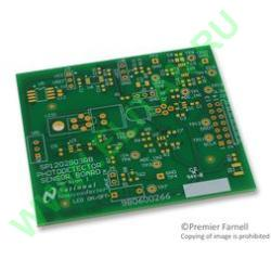 SP1202S03RB-PCB ���� 3