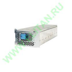 APCRBC105 ���� 1
