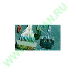 CWT-1503 ���� 2