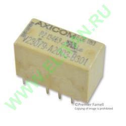 V23079A2003B301 ���� 1