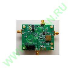 LMX2433EVAL ���� 3