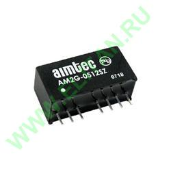 AM2G-4805SH30Z фото 2