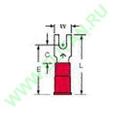 MVU18-4FB/SK фото 1