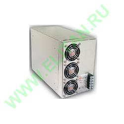 PSP-1500-5 ���� 3