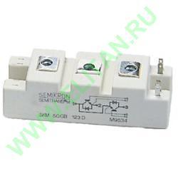 SKM195GB066D ���� 2