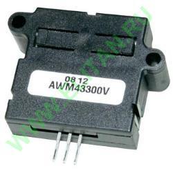 AWM43300V ���� 2