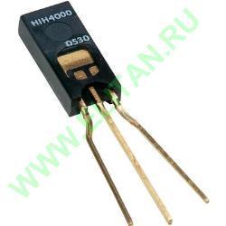 HIH-4000-001 ���� 1