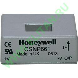 CSNP661 ���� 1