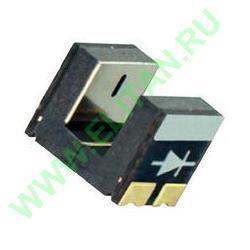 EESX1108 ���� 3