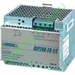 DLP240-24-1/E ���� 1