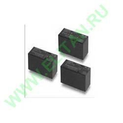 G5RL1EAC230/240 ���� 1
