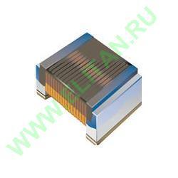 CW160808-R12J фото 1