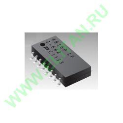 4816P-T01-564 ���� 3