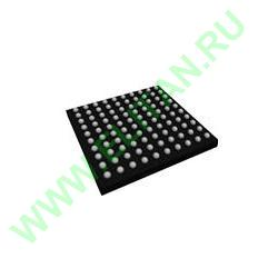 EPM7128SQI100-10N фото 3
