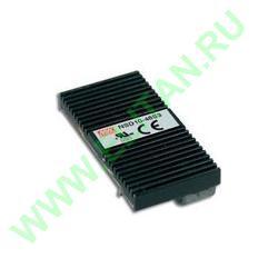 NSD10-48S12 ���� 3