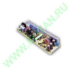 LPP-100-13.5 фото 2