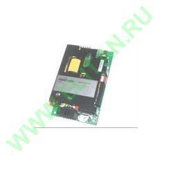 MPB150-2048G ���� 3