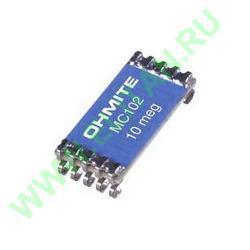 MC102821003JE ���� 2