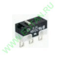 ZX10E10A01 фото 1