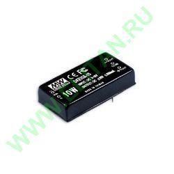 DKE10C-05 ���� 2