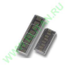 HDSP-2111 ���� 2