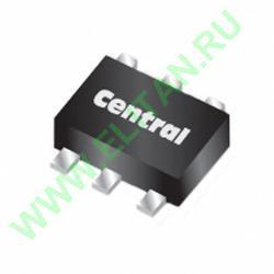 CMLSH-4DO ���� 3