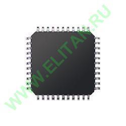 DS89C450-ENL+ фото 2