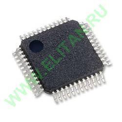 ISPPAC-CLK5610AV-01TN48I ���� 1