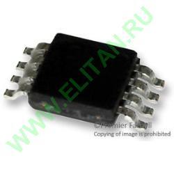 LP2951CMM-3.3 ���� 3