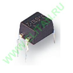 HCPL-817-00AE ���� 2