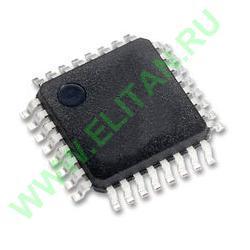 MC56F8014VFAE ���� 2