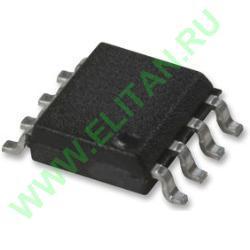 HCPL-0931-000E ���� 2