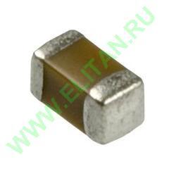 CI160808-33NJ ���� 2