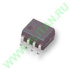HCPL-2300-300E фото 3