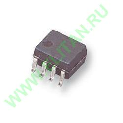 HCNW-3120-300E ���� 3