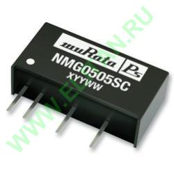 NMG0505SC фото 3