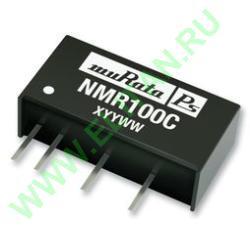 NMR108C ���� 2