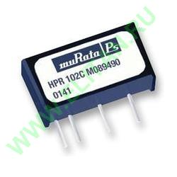 HPR105C ���� 2