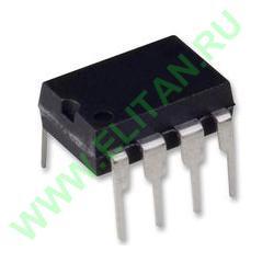 MCP4132-503E/P ���� 1