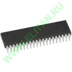 MM5452N ���� 3