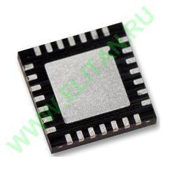 PIC18F2523-I/ML ���� 1