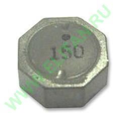 SRU5028-470Y ���� 2