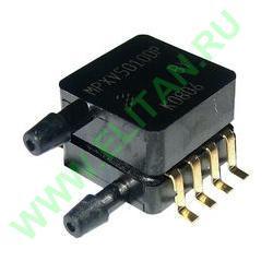 MPXV5010DP ���� 3